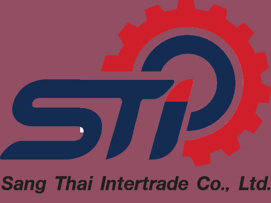 บริษัท แสงไทยอินเตอร์เทรด จำกัด